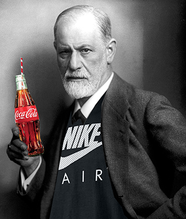 Sigmund_Freud_ANZ_374x441