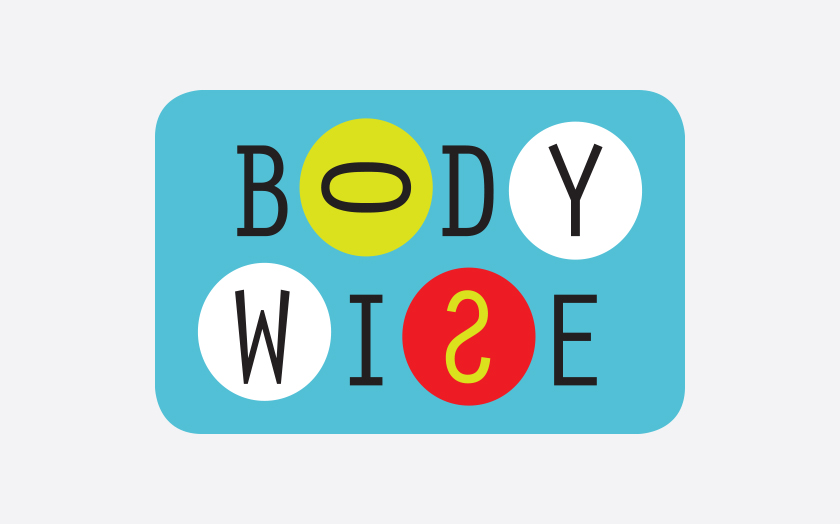 bodywise_logo_landscape