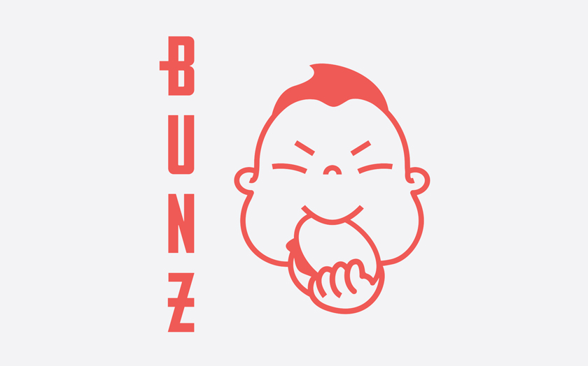 bunz_logo_landscape
