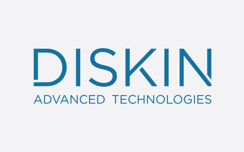 diskin_logo_landscape