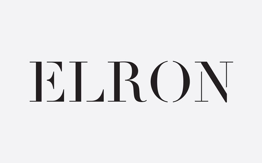 elron_logo_landscape