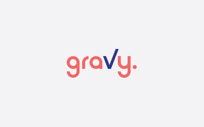 gravy_picture_landscape