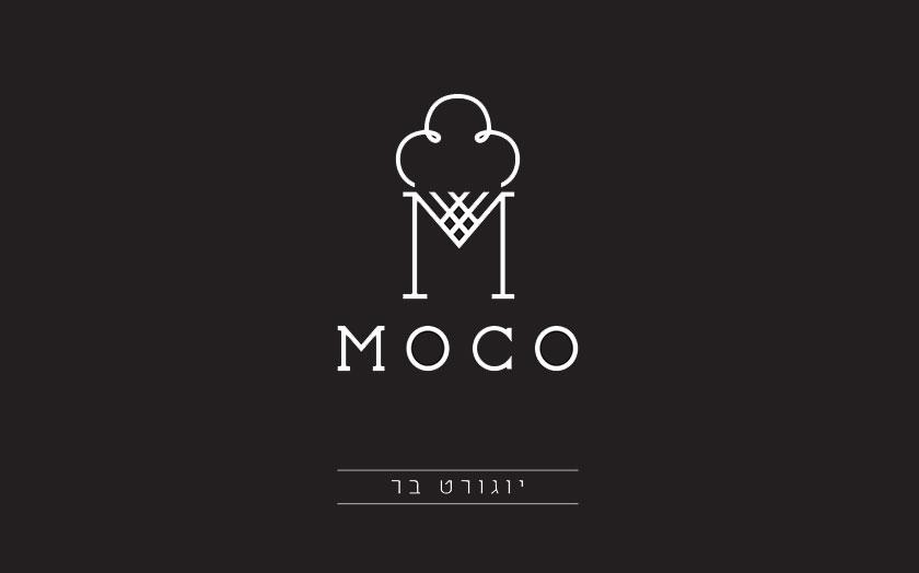 landscape_moco
