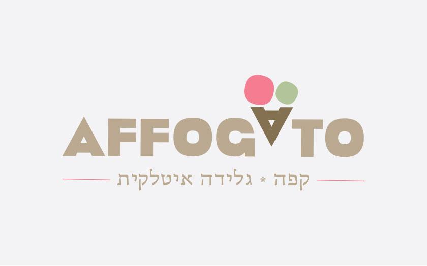 logo_affogato