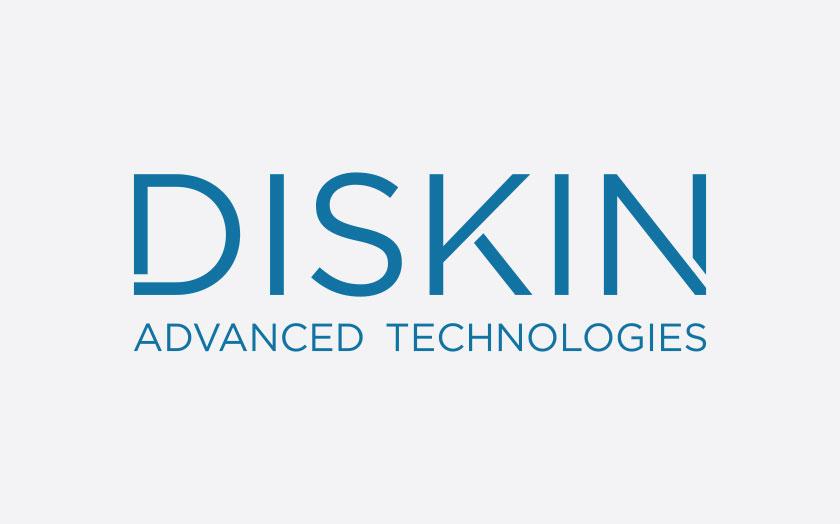 logo_diskin