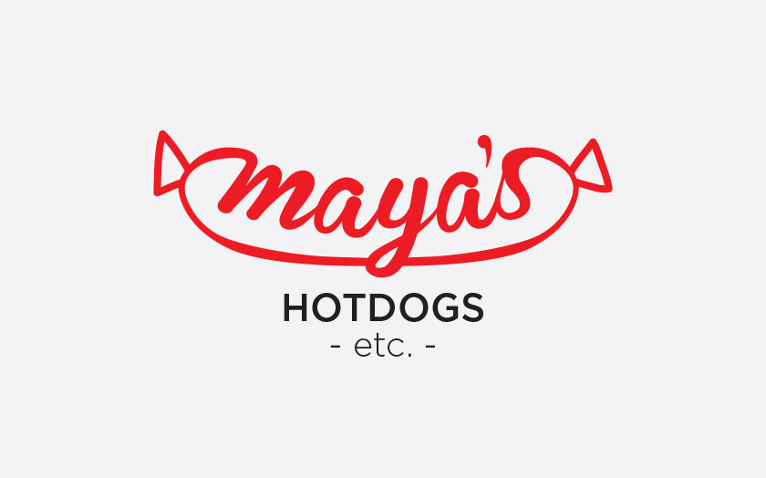 logo_mayas