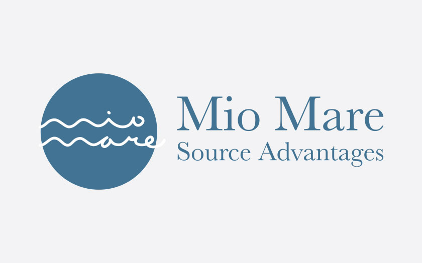 logo_mio_mare