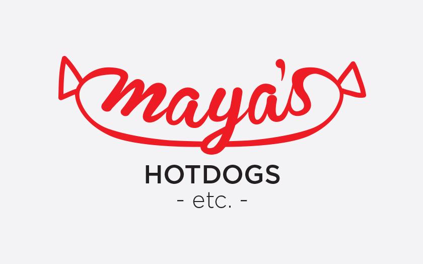 mayas_logo_landscape