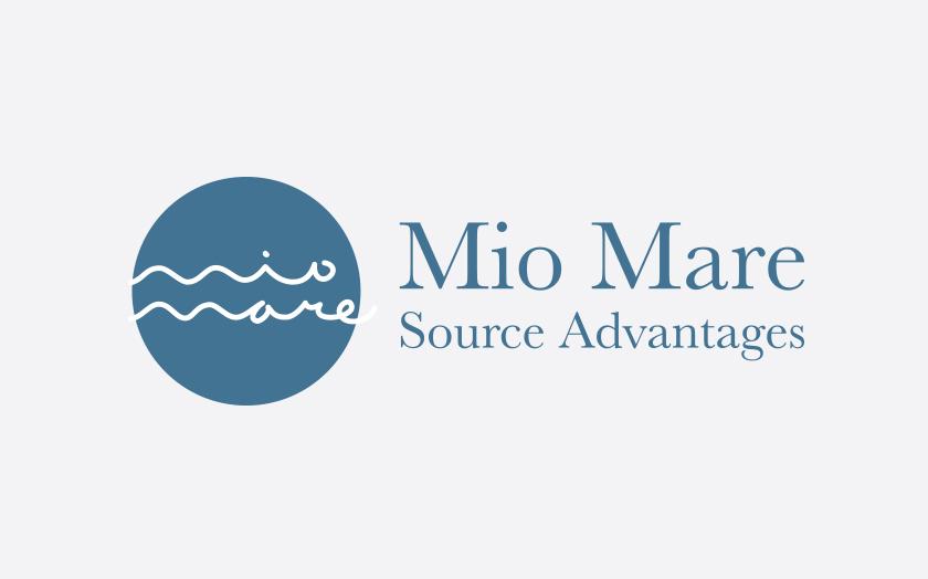 miomare_logo_landscape