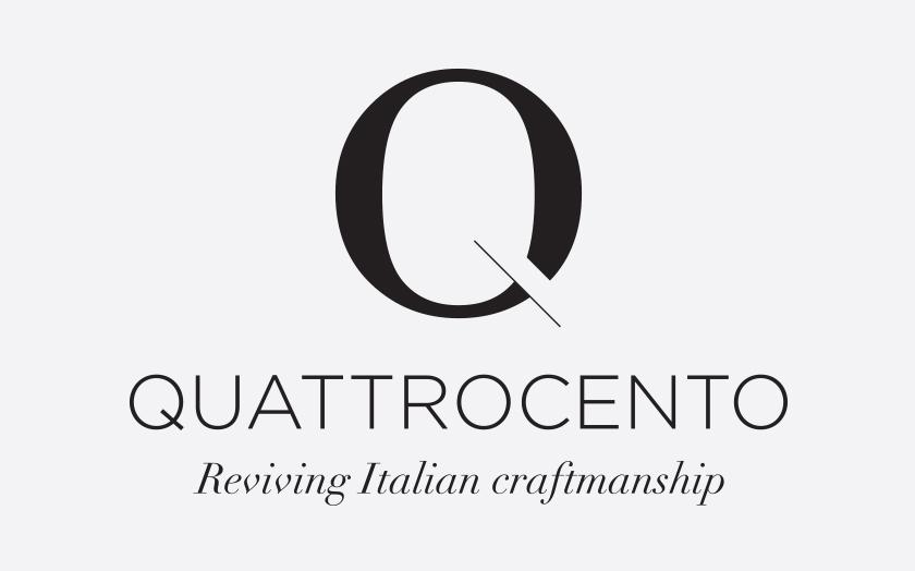quattrocento_logo_landscape