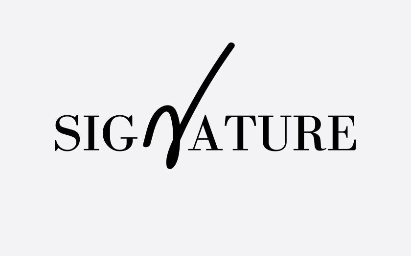 signature_logo_landscape