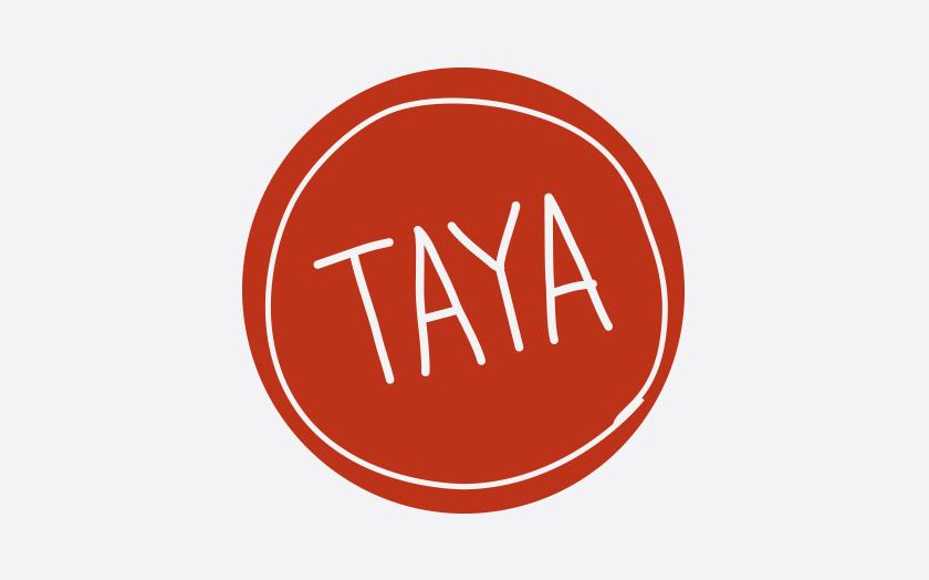 taya_logo_landscape