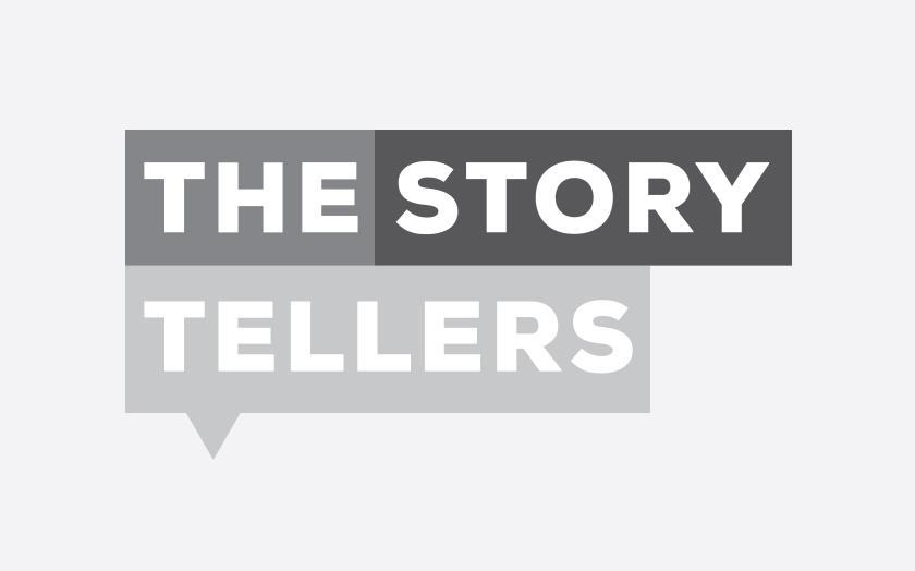 thestoryteller_logo_landscape