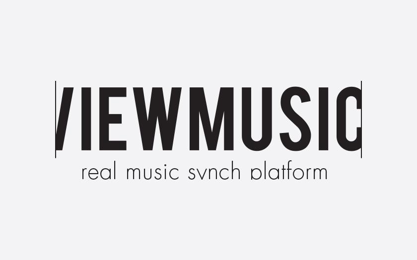 view_music_logo_landscape