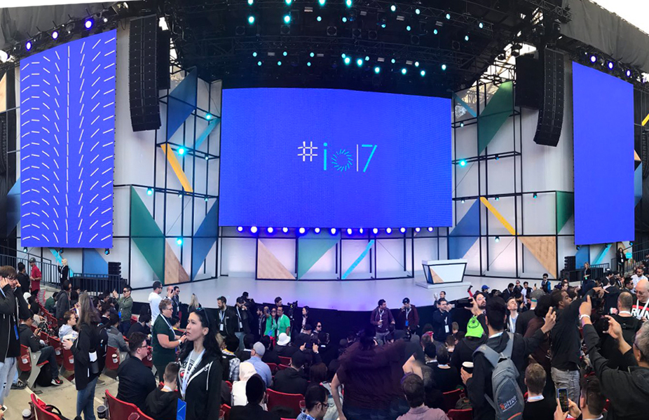 ANZ blog_Google iO17_09
