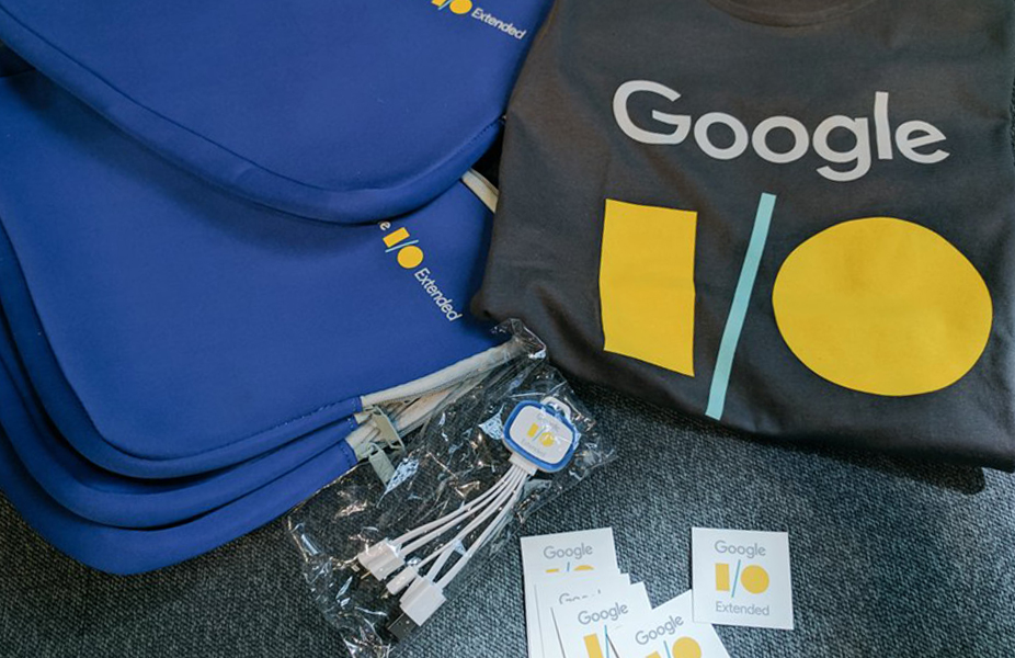 ANZ blog_Google iO17_13