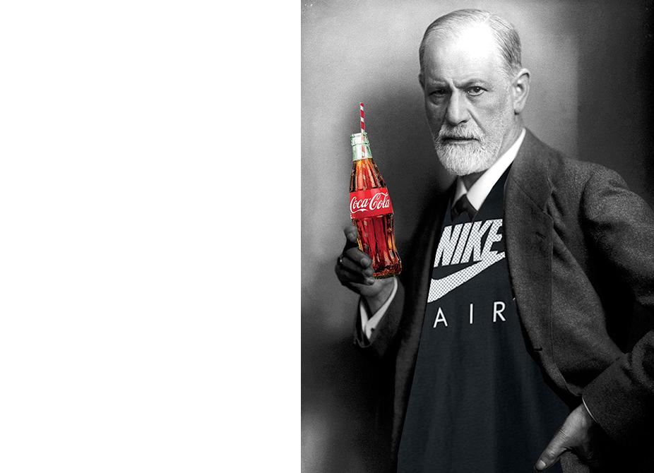 Sigmund_Freud_ANZ_926x670