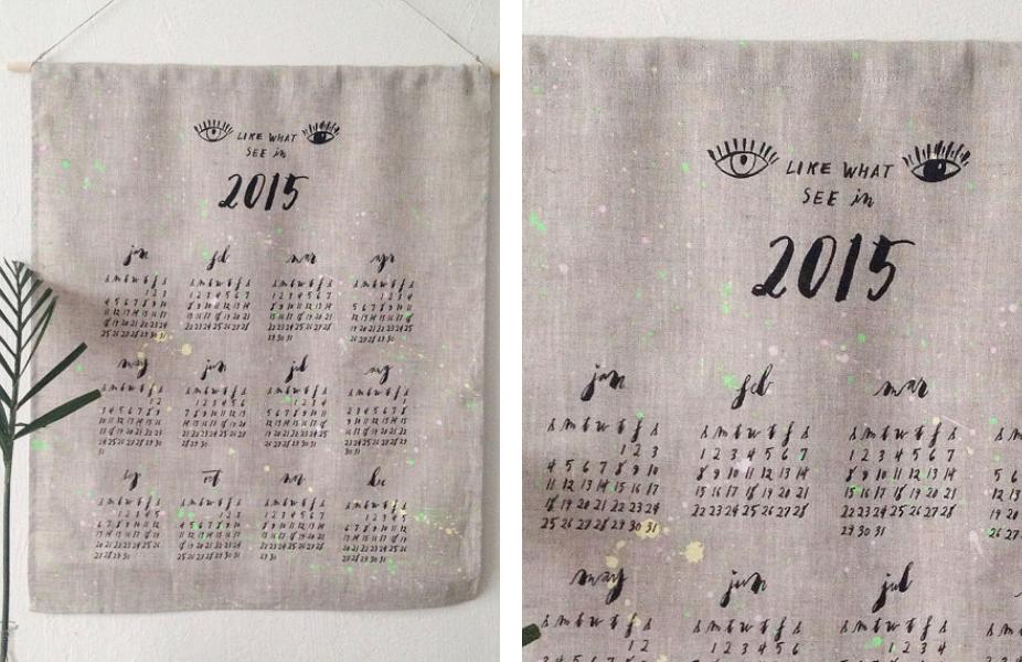 calendar_blog10