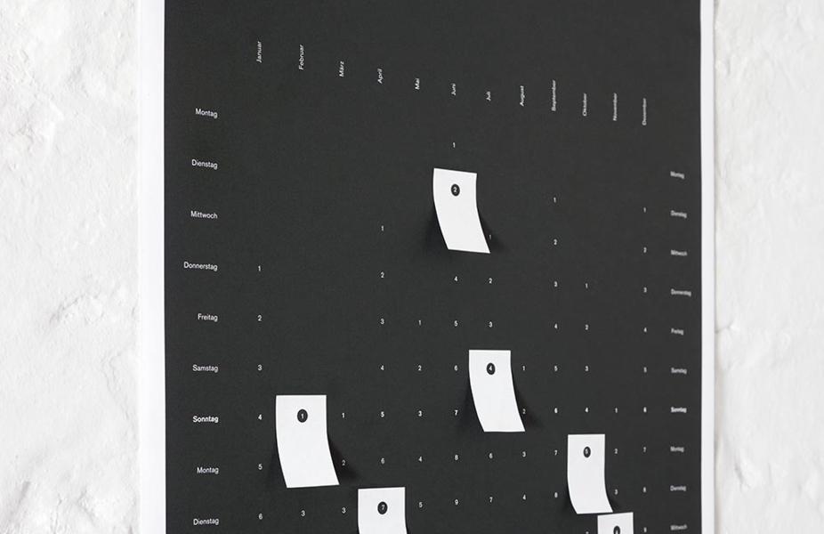 calendar_blog13