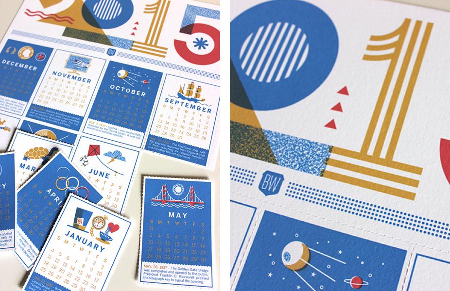 calendar_blog3