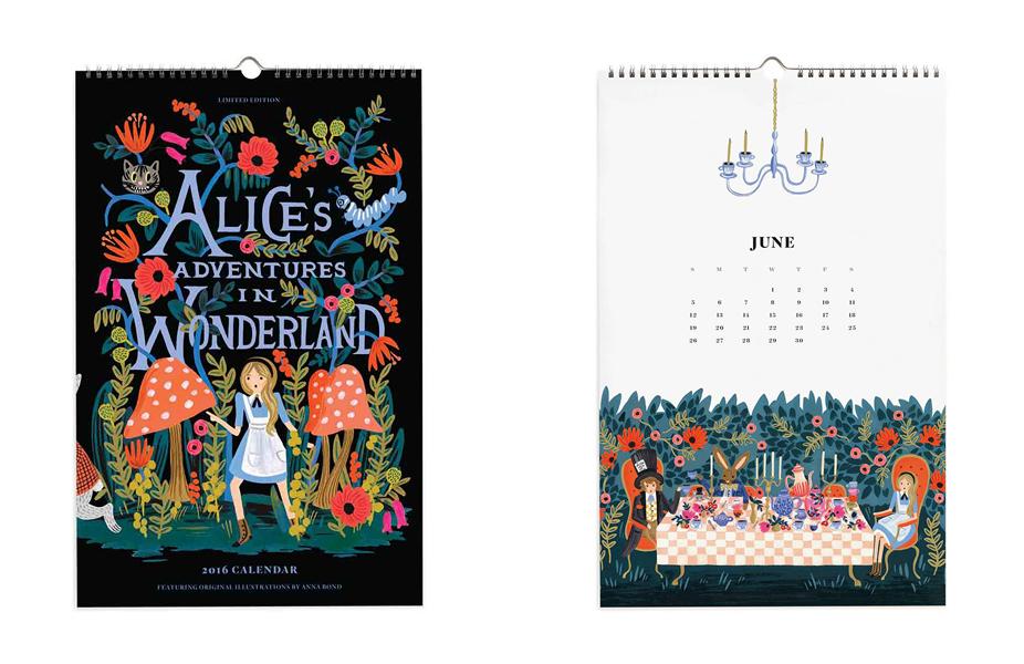 calendar_blog6