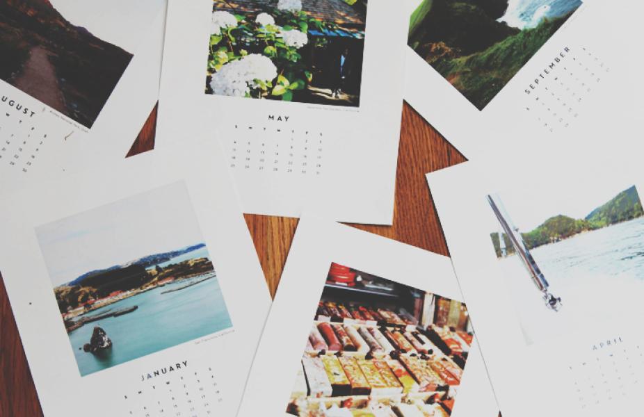 calendar_blog7
