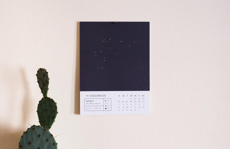 calendar_blog9